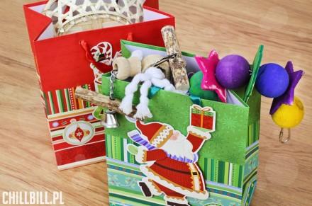 Pomysły na prezent dla pupila