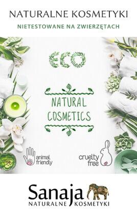 Naturalne Kosmetyki Sklep